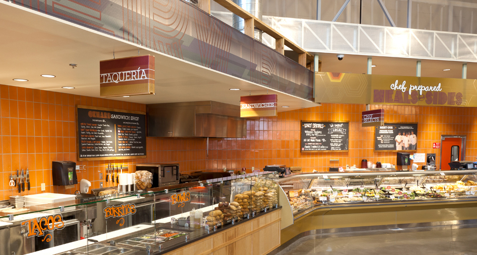 Whole foods market oxnard california dl english design