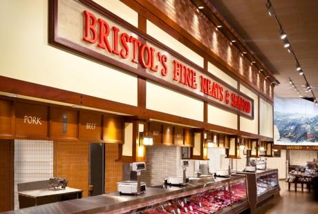 DLE_Bristol_Newport_meat