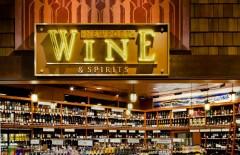 DLE_Bristol_Newport_wine