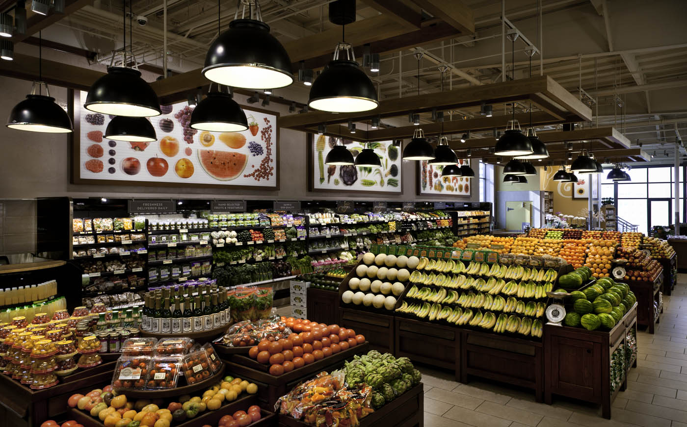 Gelson S Market Long Beach Dl English Design Dl