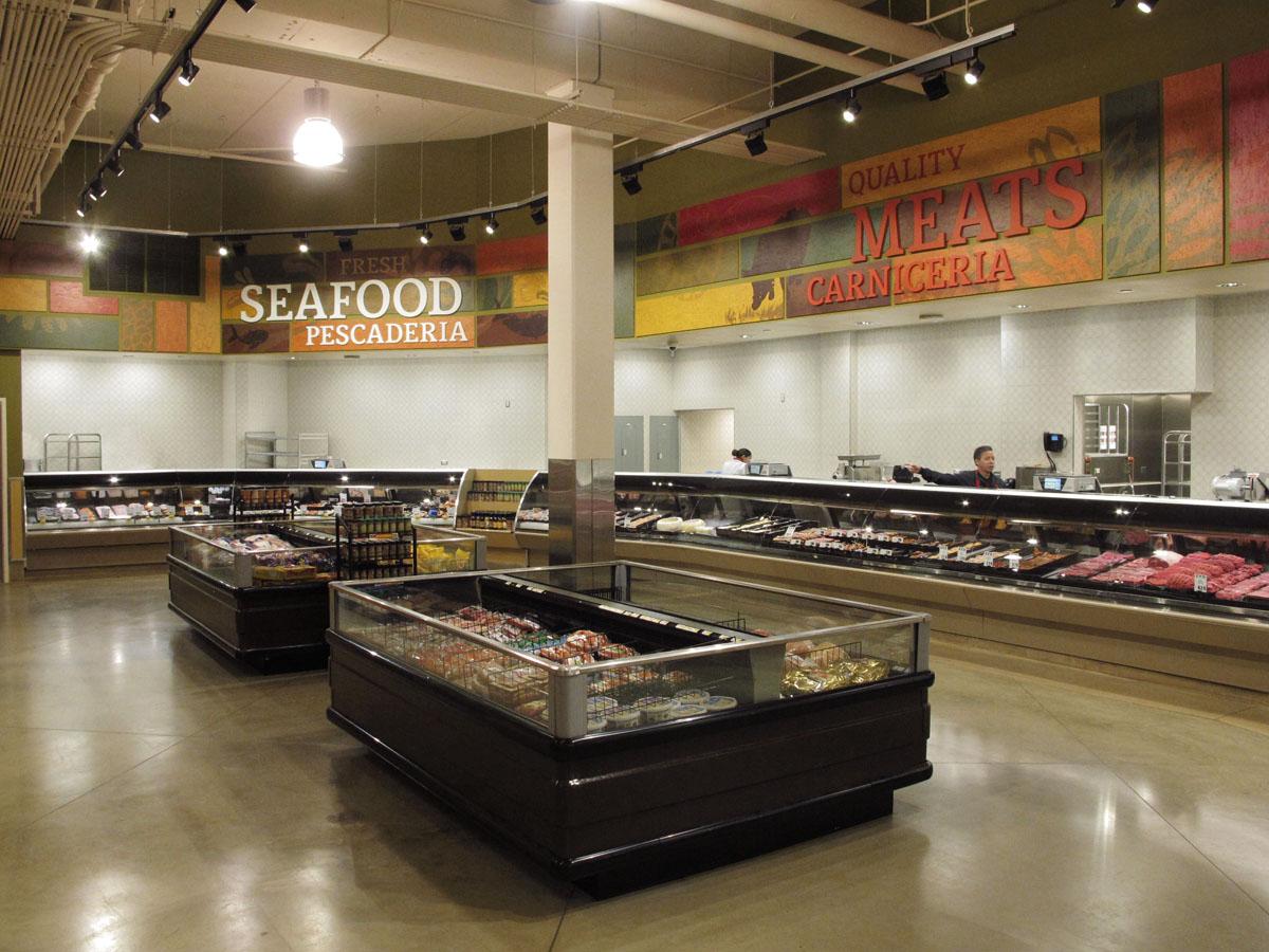 Amapola Market Dl English Design Dl English Design