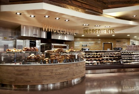 whole foods market newport beach bread