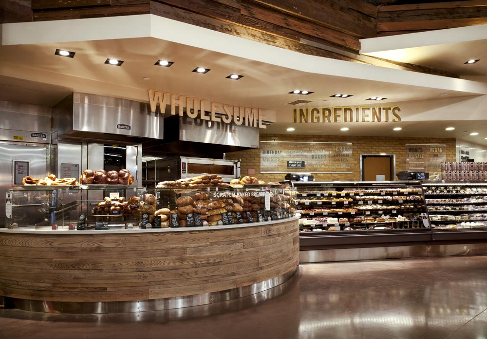 Whole Foods Market Newport Beach Dl English Design