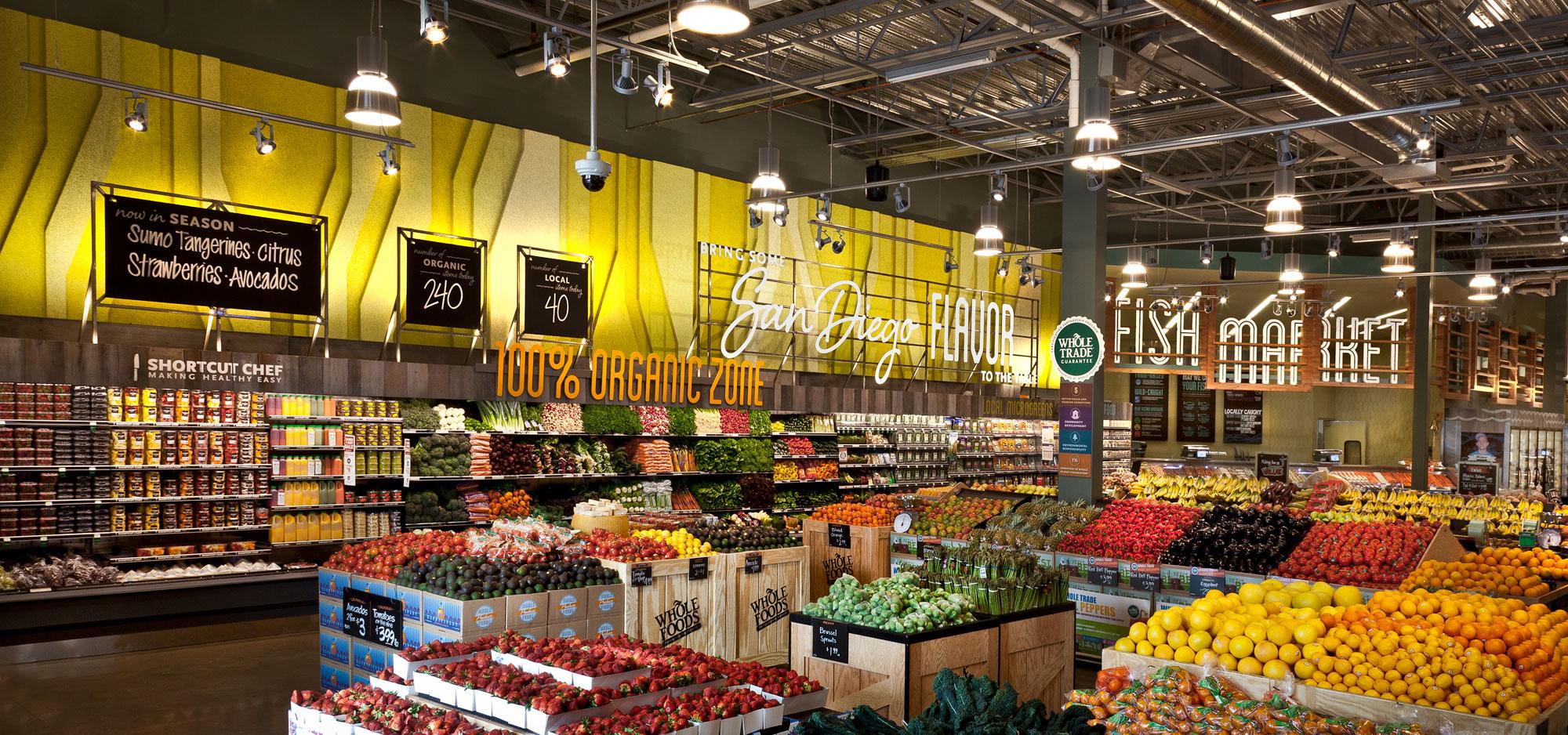 whole foods market del mar dl english design dl english design