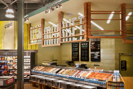 Whole foods market del mar dl english design dl for The fish market del mar