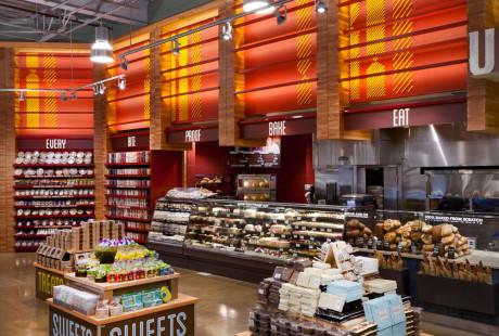 Del Mar Ca Whole Foods