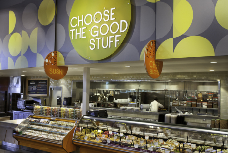 Whole Foods Market | Palm Desert