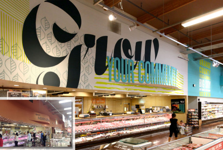 Whole Foods Market | Tustin