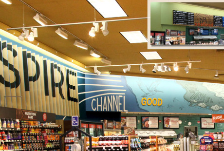 Whole Foods Market | Santa Barbara