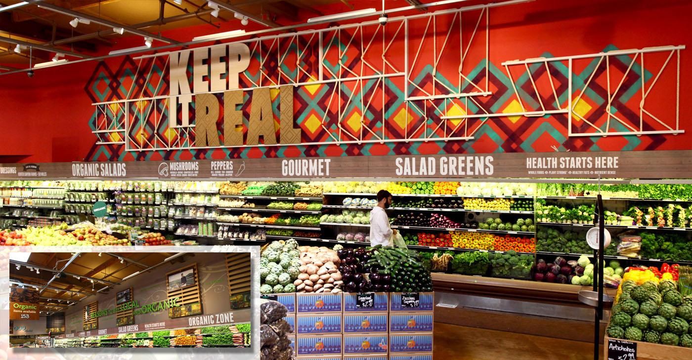 Whole Foods Venice Ca