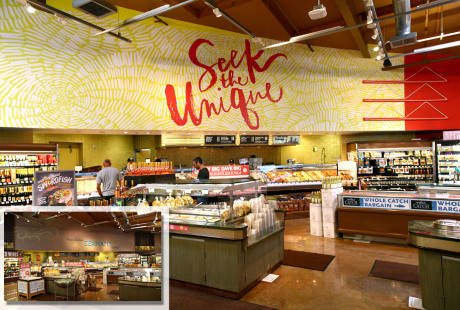 Whole Foods Market | Venice