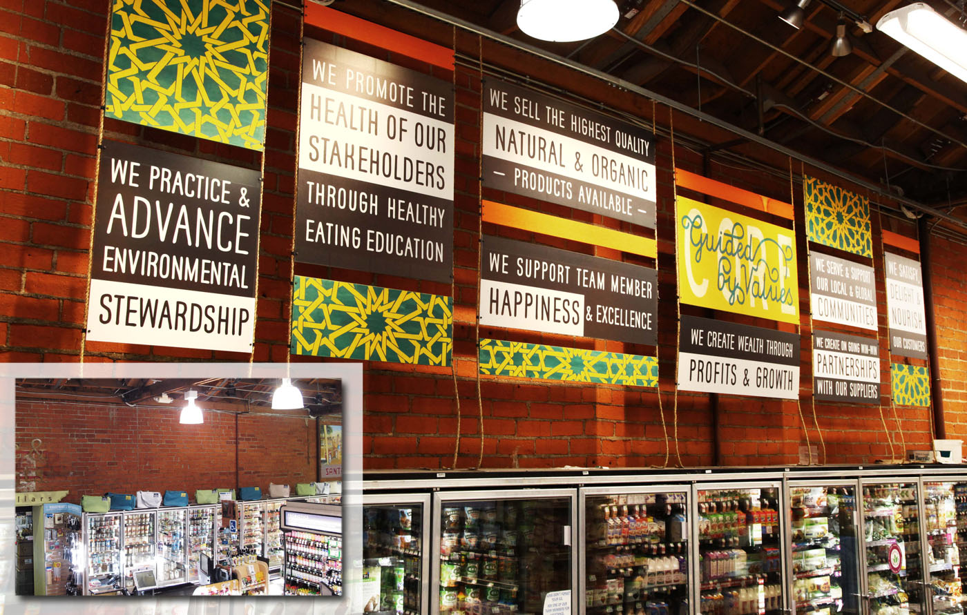 Whole Foods Market In Montana