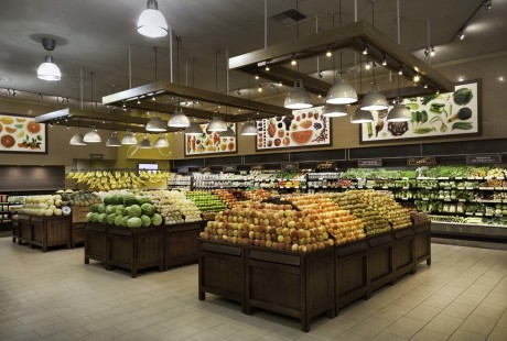 gelsons-la-canada-produce