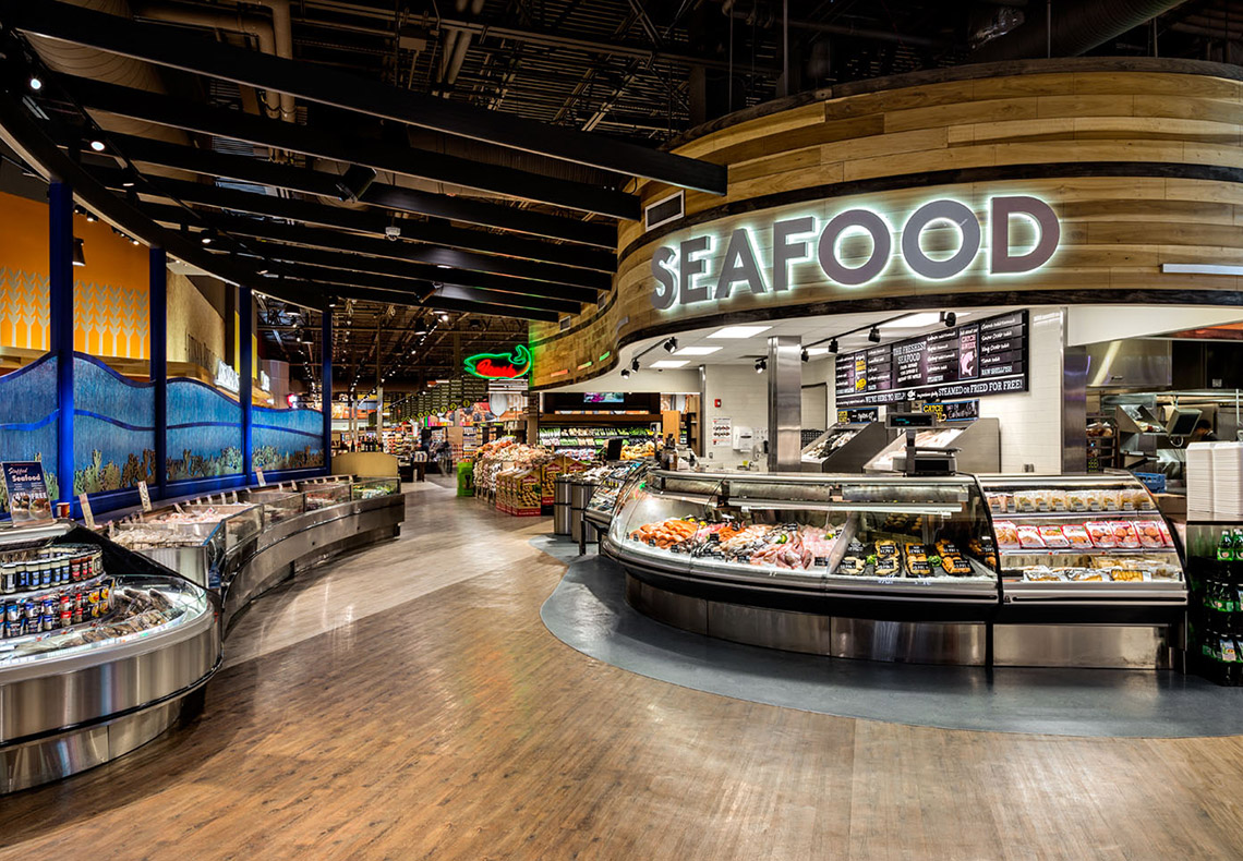 Whole Foods Latham New York