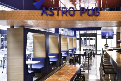 playa-vista-bar-astro-pub