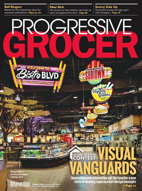 progressive-grocer-cover