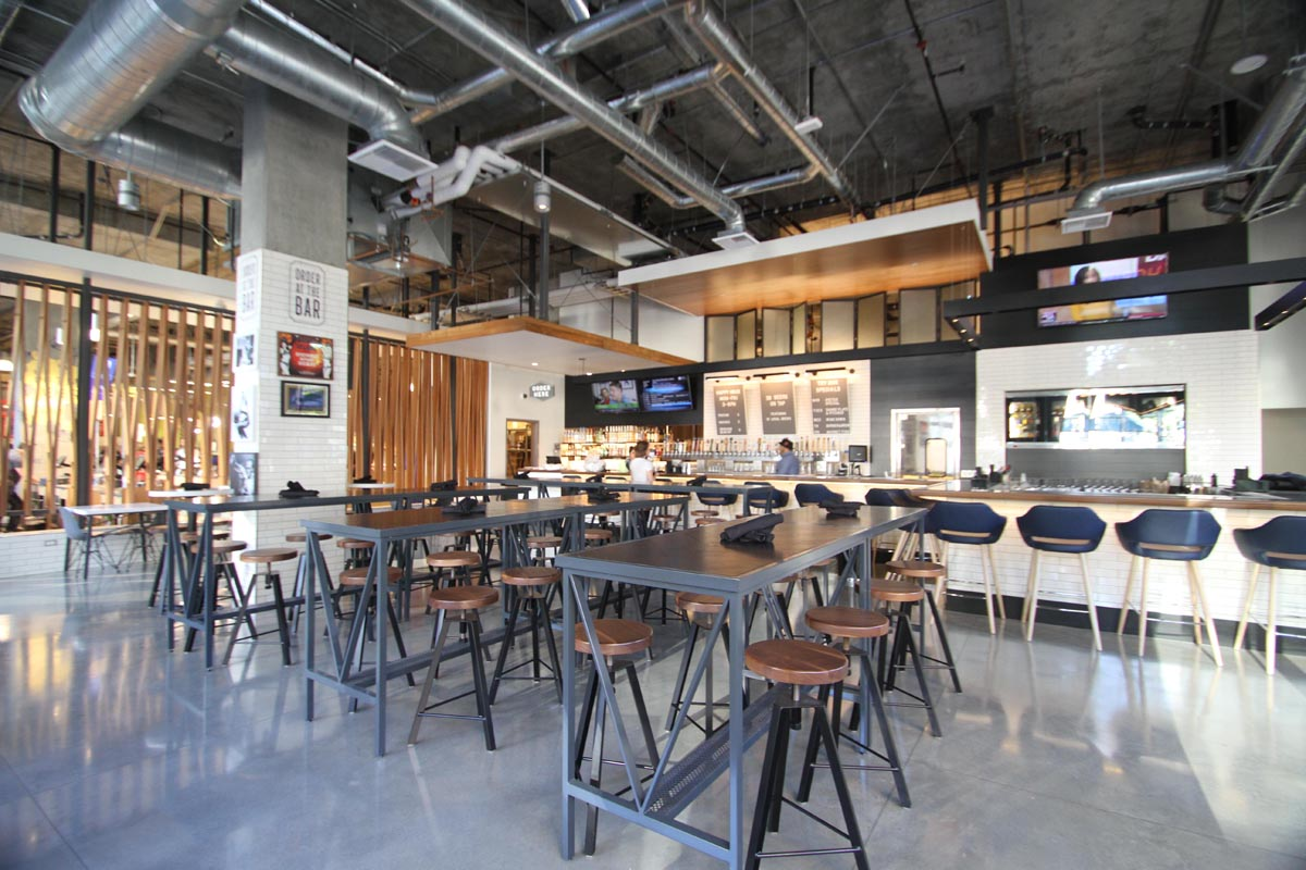 whole-foods-downtown-la-bar-seating