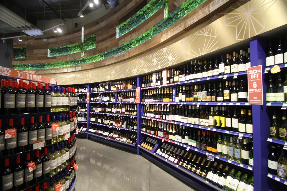 whole-foods-downtown-la-bar-wine