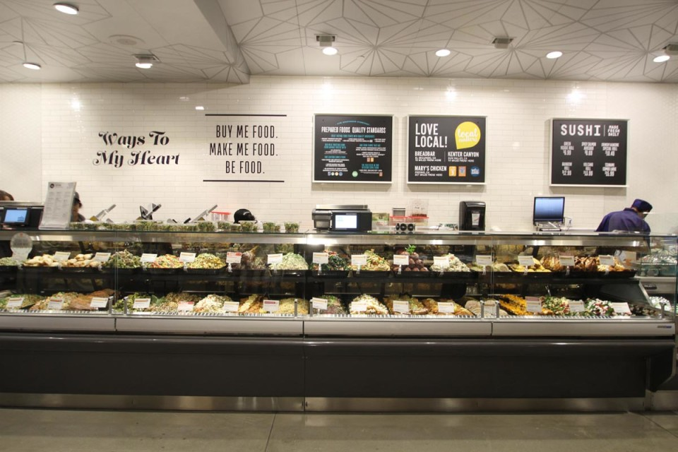 whole-foods-downtown-la-prepared-foods