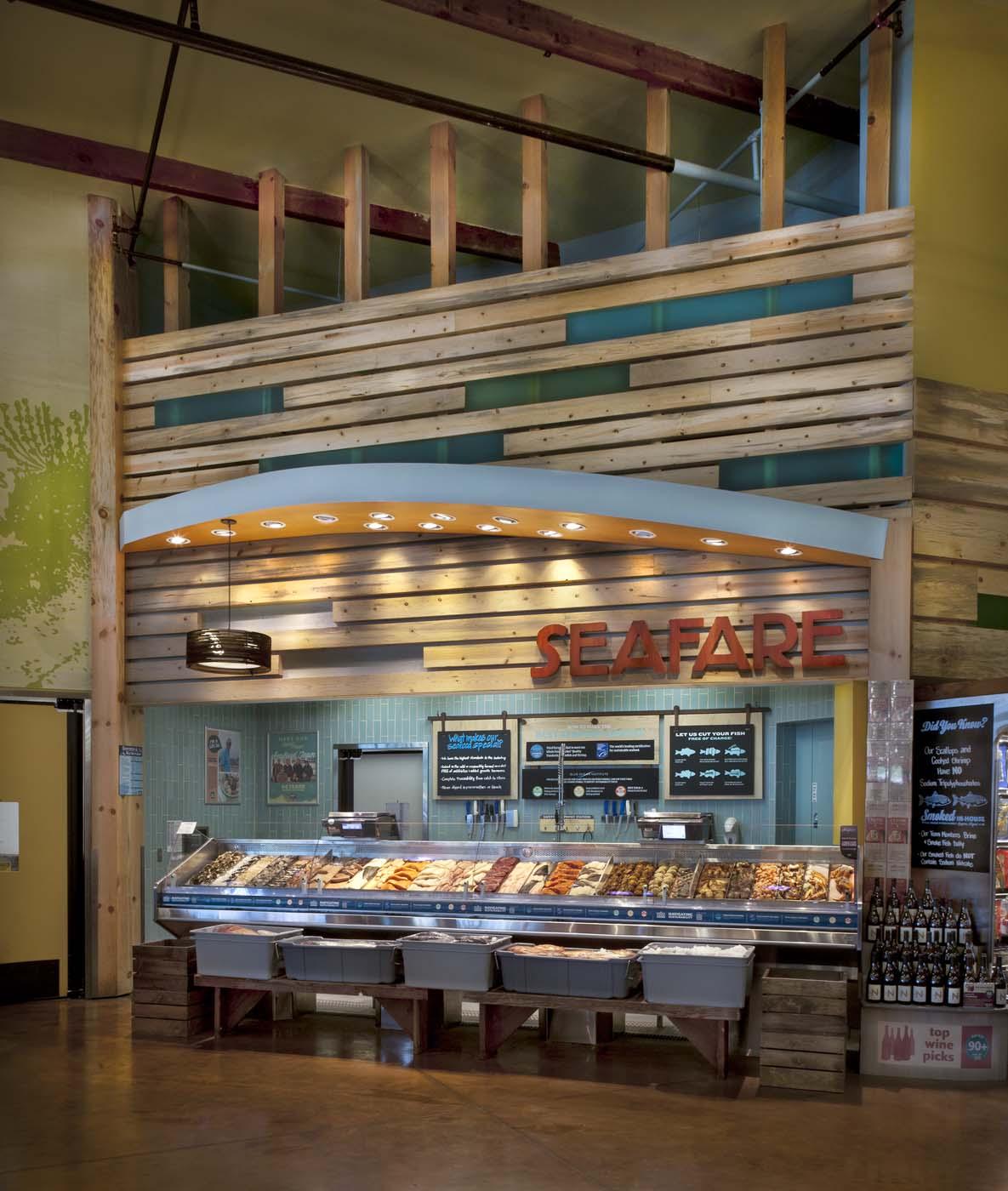 Location: Newport Beach, California Services: Space Planning, Exterior  Design, Interior Design, Design Development