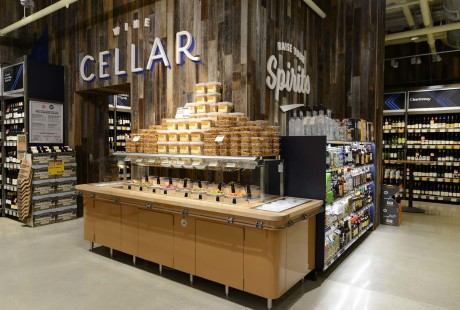 whole-foods-west-loop-6