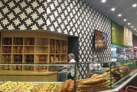 bakery 4 copy