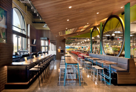 whole-foods-irvine-bar