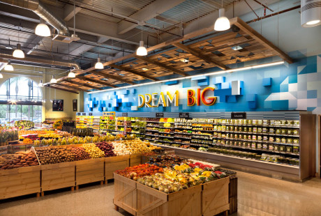 Whole Foods Market | Irvine