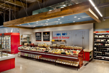 whole-foods-irvine-specialty