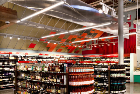 whole-foods-irvine-wine