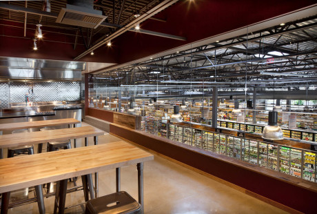 whole-foods-market-brea-cooking-school