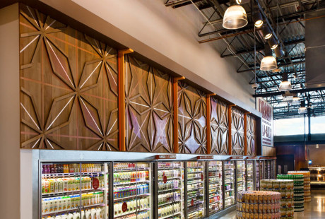 whole-foods-market-brea-dairy