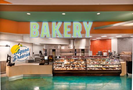 super-king-bakery-1
