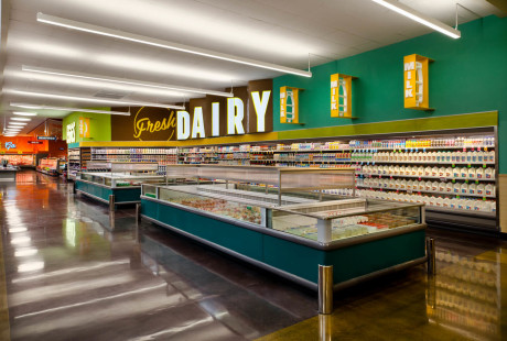 super-king-dairy-1
