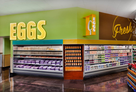 super-king-eggs-1