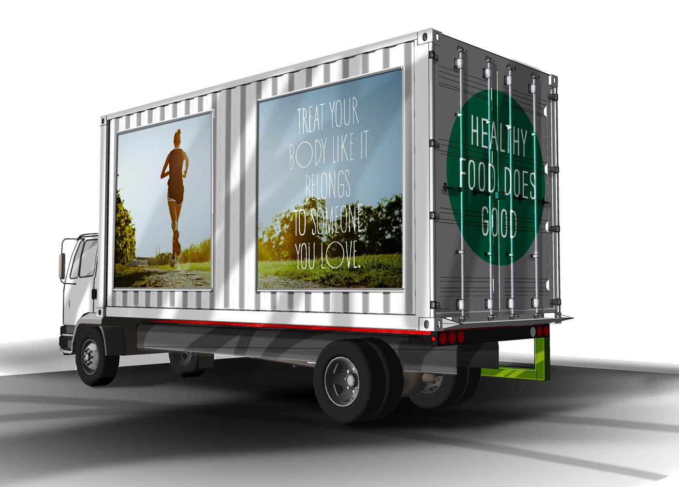 whole foods market food truck concept dl english design dl english design. Black Bedroom Furniture Sets. Home Design Ideas