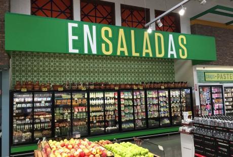 vallarta-market-pasadena-5