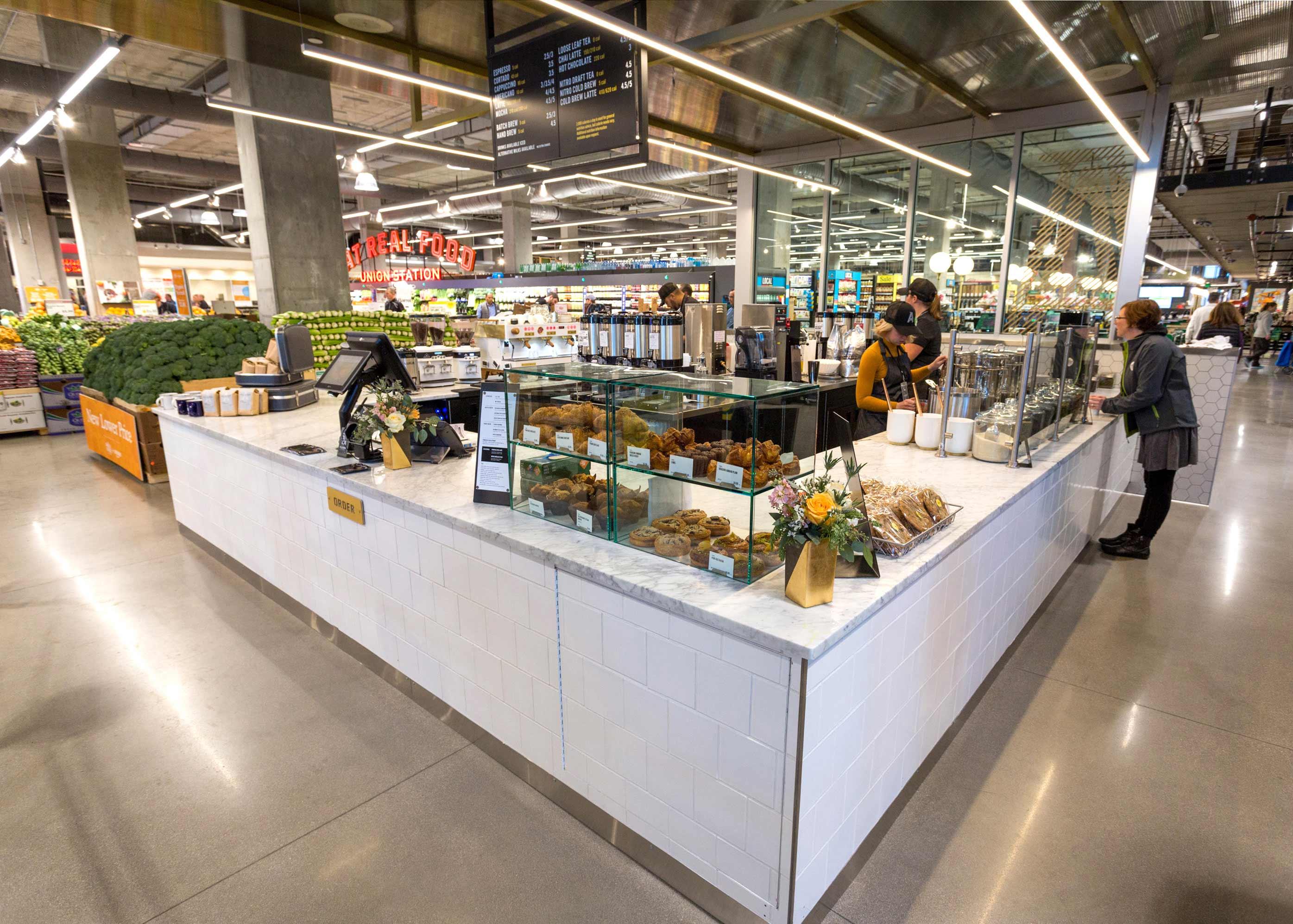 Whole Foods Market Denver Facebook