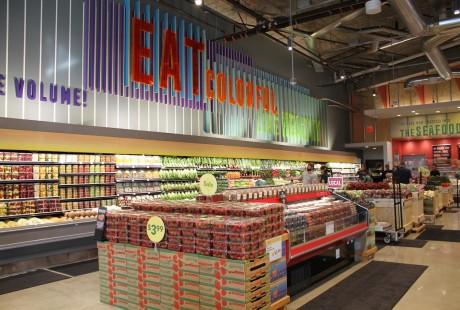 Whole Foods Market | Burbank