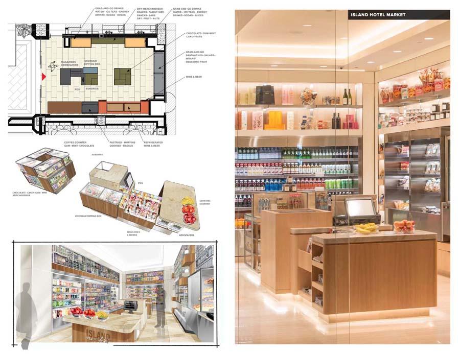 DLE-fixture-design