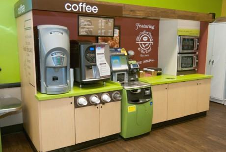 1.F&Ecoffee2