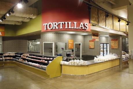 6.Am_1327_tortillas