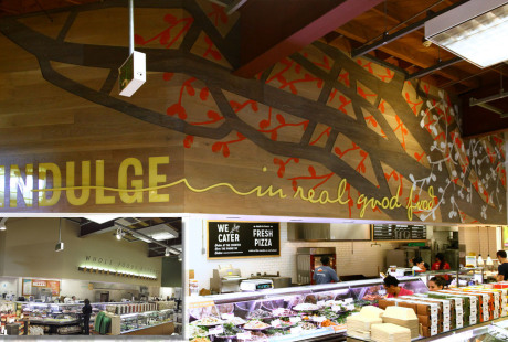 Whole Foods Market | Brentwood