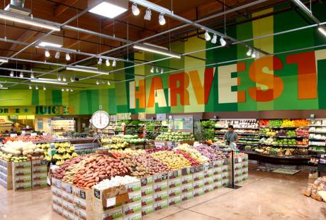 Whole Foods | Tustin