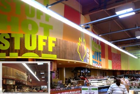 Whole Foods Market   Tustin