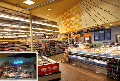 Whole Foods Market | Porter Ranch