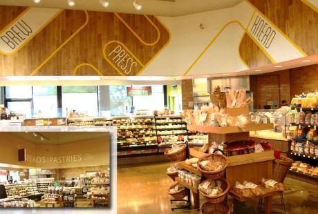 valencia_bakery