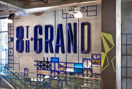 8th-grand-decor-1