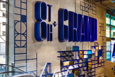 8th-grand-decor-2