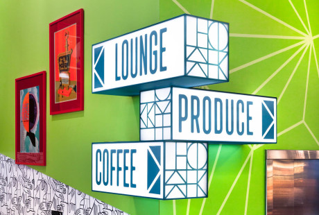 lounge-produce-coffee-wayfinding